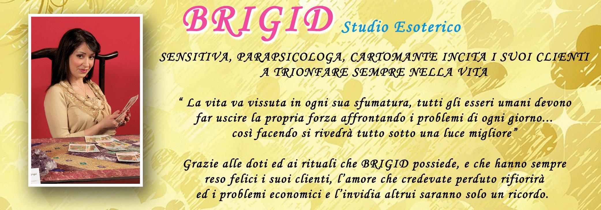 Cartomanzia-Professionale-Brigid-2