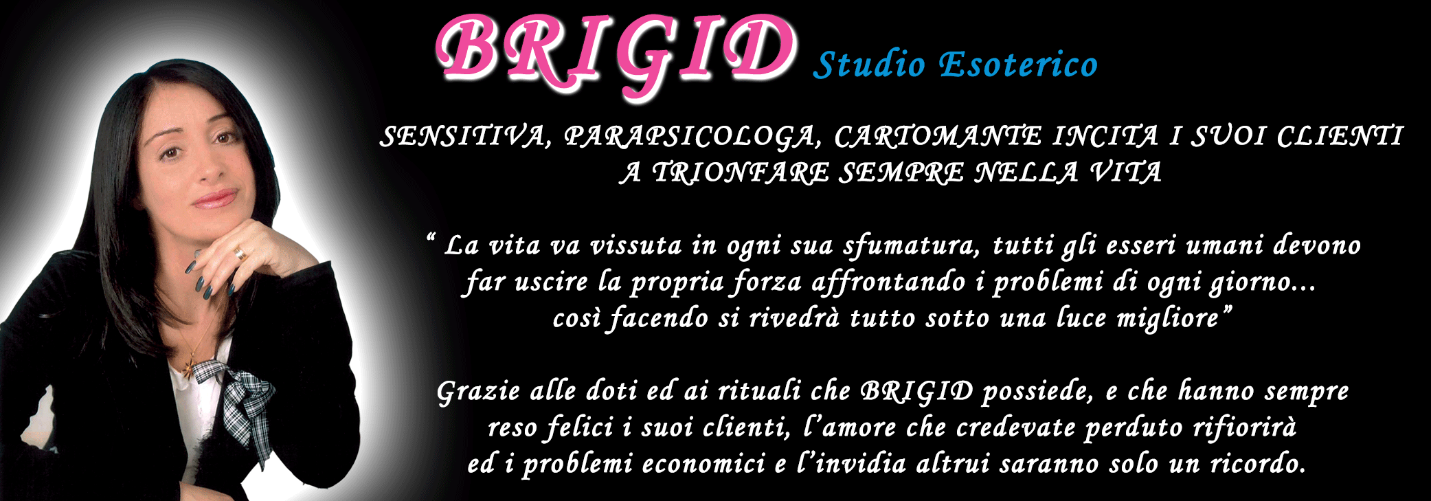 Cartomanzia-Professionale-Brigid